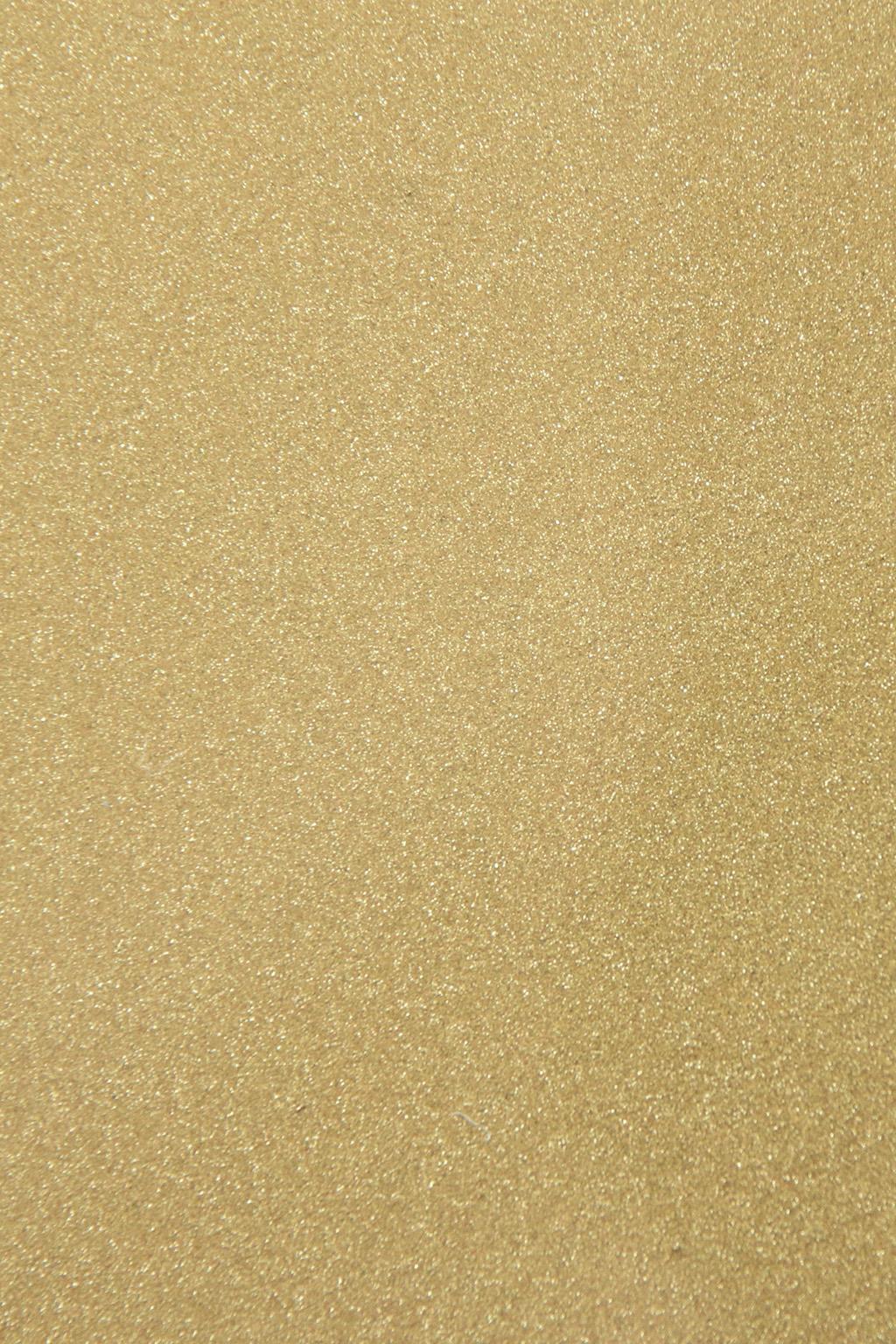 Metallizzato oro