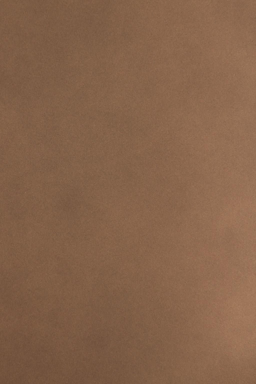 Ottone brunito delabrè De Castelli
